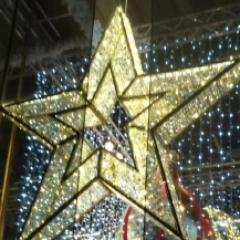 Star Image 1