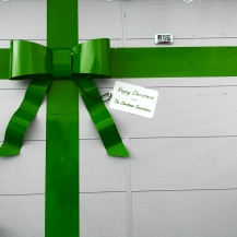 bow-green