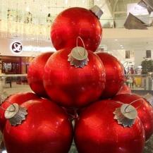 giant ball design