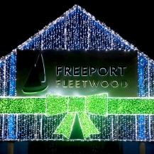 Entrance Freeport - Copy