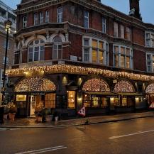 #11 Pimlico (1)